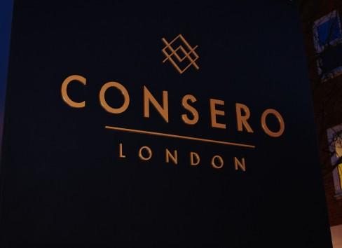 CONSERO_1474x1068px_FIRST