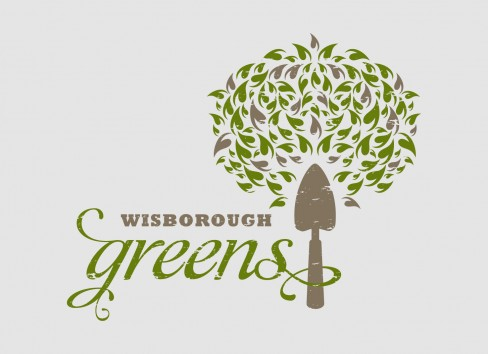 Wisborough_Greens_1474X1068px